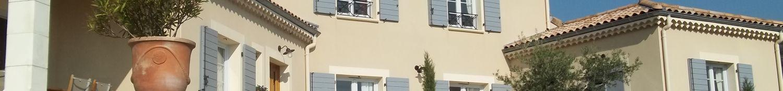 bandeau maison ville solomo